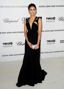 Nina Dobrev Oscars 2012 (2).jpeg