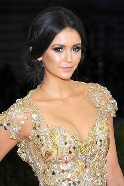 Nina Met Gala 2016 1.jpg