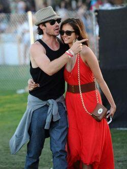Ian & Nina Coachella.jpg