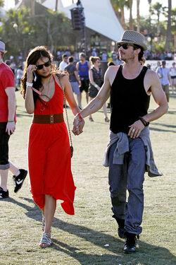 Ian & Nina Coachella 3.jpg