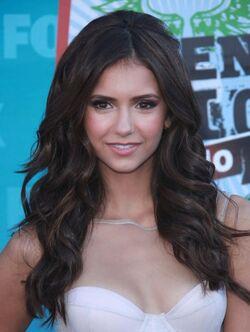 Nina-dobrev-hair.jpg
