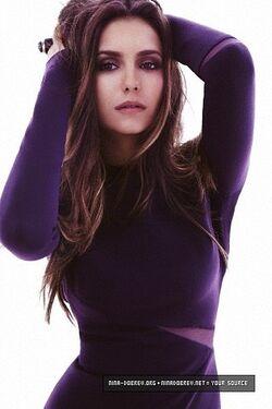 Nina Fashion 6.jpg