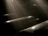 Cercueil d'Originels