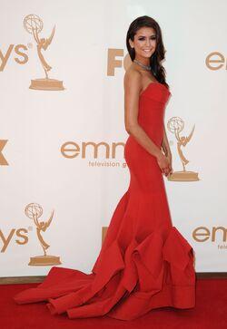 Emmy2.jpeg