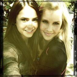 Nina et Claire.jpeg