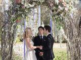 Episode 8x15 : Un mariage trop parfait