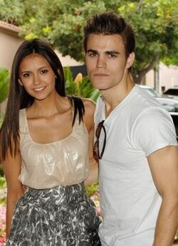 Nina&Paul.jpg