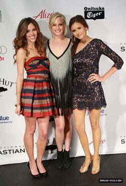 Kayla, Candice et Nina.jpg