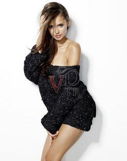 Nina Elle Bulgaria 2.jpg