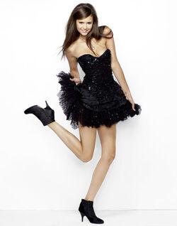 Nina Elle Bulgaria 1.jpg
