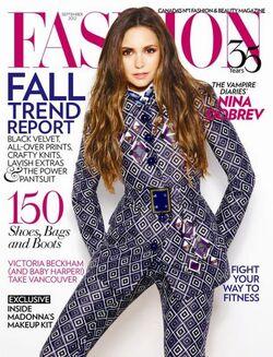 Nina Fashion.jpg