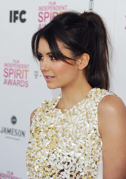 Nina Spirit Awards 2.jpg