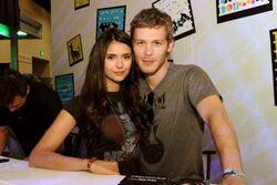 Nina et Joseph.jpg