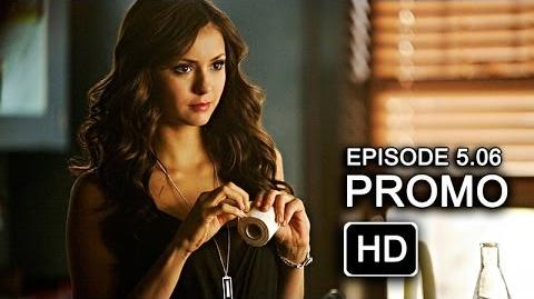 The_Vampire_Diaries_5x06_Promo_-_Handle_with_Care_HD