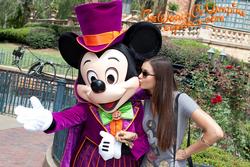 Nina Disney 1.png