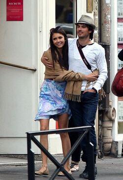 Nina et Ian à Paris.jpg