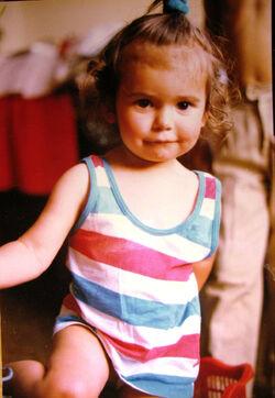 Nina bébé.jpg