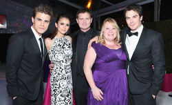 TVD Cast Oscars 2013.jpg