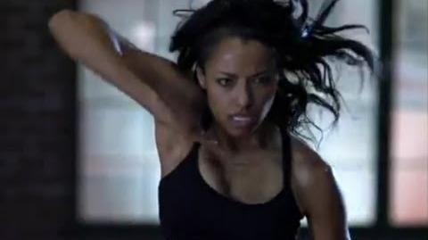 Honey_2_-_Katerina_Graham_Dancing_-_Official_Back_Up_Dance_Scene