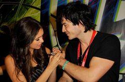Ian & Nina.jpg