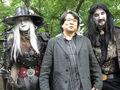 Hideyuki kikuchi and kevin and i by dakatsu1112-d55lp45.jpg