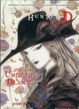 Undead Island.jpeg