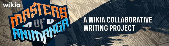 MoA Writing Blogheader-R1-1.jpg