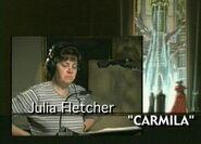JuliaFletcher
