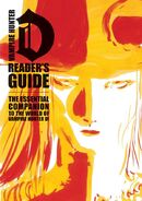 ReadersGuideWorkingCover