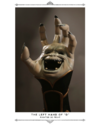 Left Hand 3d print out.png