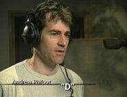 AndrewPhilpot