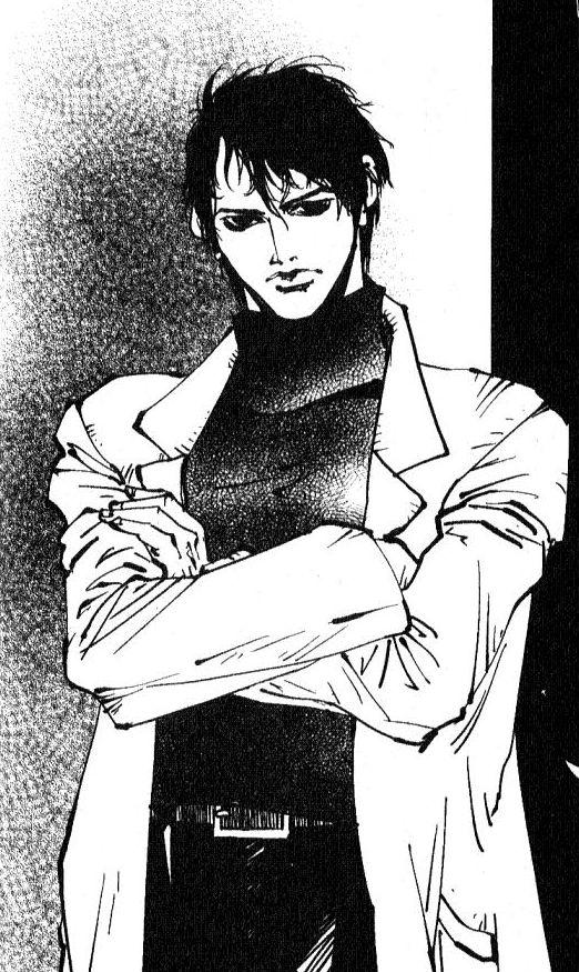 Dr.Tsurugi