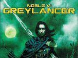 The Noble Greylancer