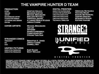 Vampire Hunter D Message from Mars Credits.png