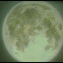 Moon snapshot 001.jpg