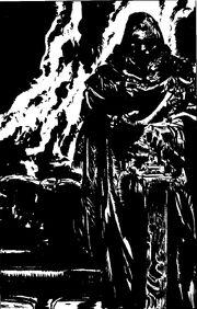Grand Duke Drago 237 black and white.jpeg