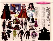 Vampire.Hunter.D.full.542557