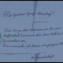 Meier Link Letter.jpg