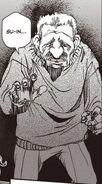 Granpa Han