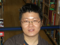Jae Lee by Luigi Novi 2-7-07 resize.png