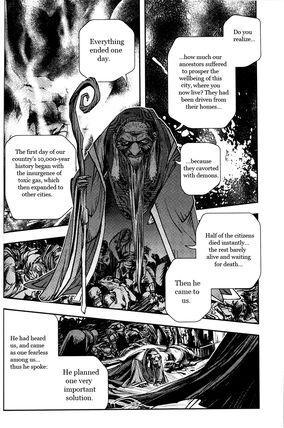 Vampire Hunter D v3 p084.jpg