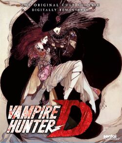 VHD bluray and dvd cover.jpg