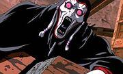 VampireHunterD-Bloodlust11.jpg