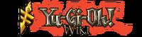 Yugioh-wordmark.png