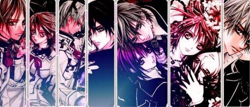 Vampire-knightz.jpg