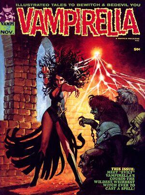 Vampirella 2 Warren.jpg