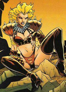 Mistress Nyx.jpg