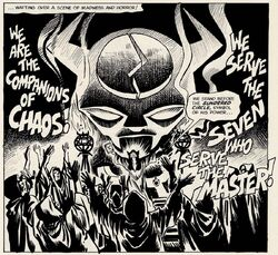 Cult of Chaos - Vampirella 8.jpg