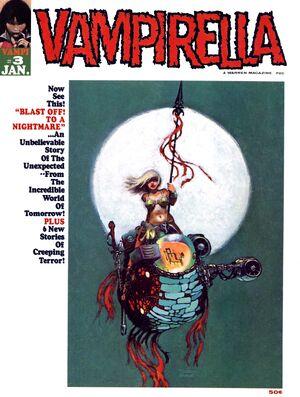 Vampirella 3 Warren.jpg