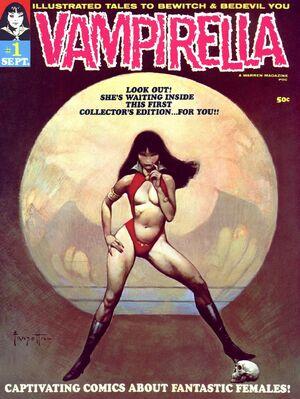 Vampirella 1 Warren.jpg